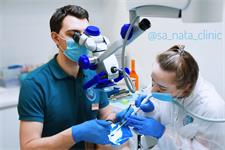 Therapeutic dentistry